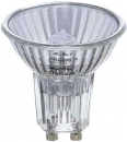 Halogen bulbs socket GU10