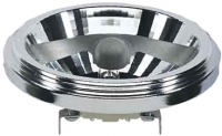 Halogen bulbs socket G53