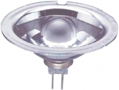 Halogen bulbs socket GY4