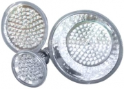 LED Lamps for PAR-cans