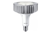 LED Lamps socket E40