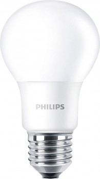 Philips CorePro LEDbulb ND 5-40W A60 E27 840 FR