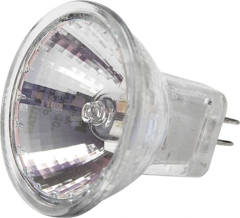 Osram Decostar 35 Titan 35W 12V GU4 10° SP