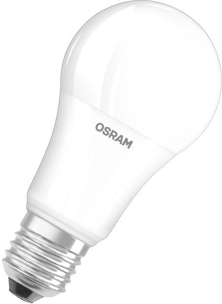 Osram PARATHOM CLASSIC A 60 9 W//840 E27