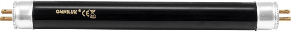 Uv Röhre Omnilux 4w T5Leuchtmittel 136x16mm G5 LGjqMpzSUV