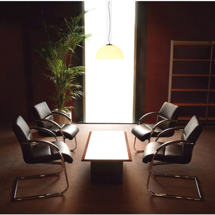 slv orion 40 pendelleuchte rund weisses glas e27 max 60w. Black Bedroom Furniture Sets. Home Design Ideas