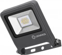 LEDVANCE ENDURA FLOOD 10W 3000K DG without plug