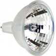 Projection Bulb ENH GY5.3 Philips 120V 250W