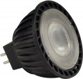 SLV LED QR-C51 lamp, 3.8W, SMD LED, 3000K, 40°, not dimmable