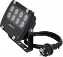 EUROLITE LED IP FL-8 6400K 60°